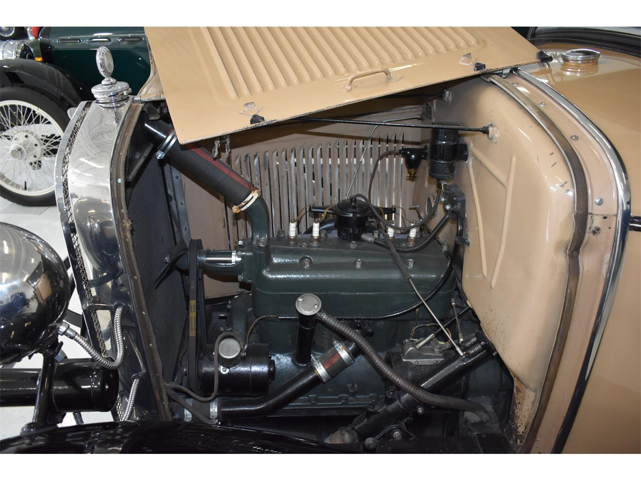 Large Picture of '30 Model A - OF96