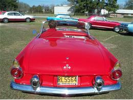 Picture of '55 Thunderbird - OF9B