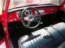 Picture of '63 Nova II - OF9N