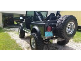 Picture of '85 Jeep CJ7 - OF9X