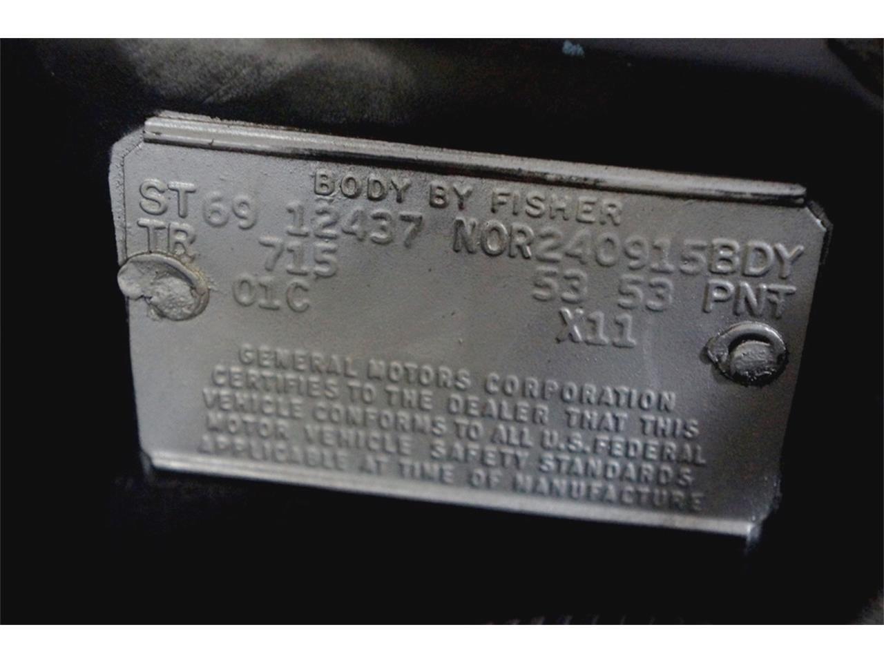 Large Picture of '69 Camaro - OFA2