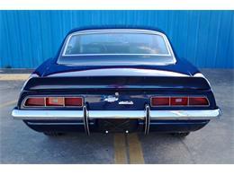 Picture of '69 Camaro - OFA2