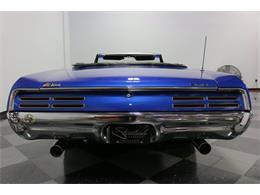 Picture of '67 GTO - O8NG