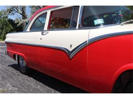 Picture of '55 Fairlane - O8NM