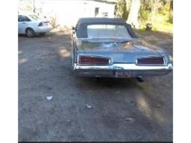 1967 to 1969 Dodge Polara for Sale on ClassicCars com on