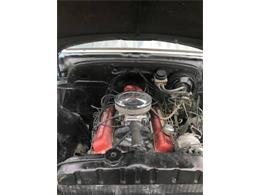 Picture of 1951 Chevrolet Panel Delivery - $14,495.00 - OFCX