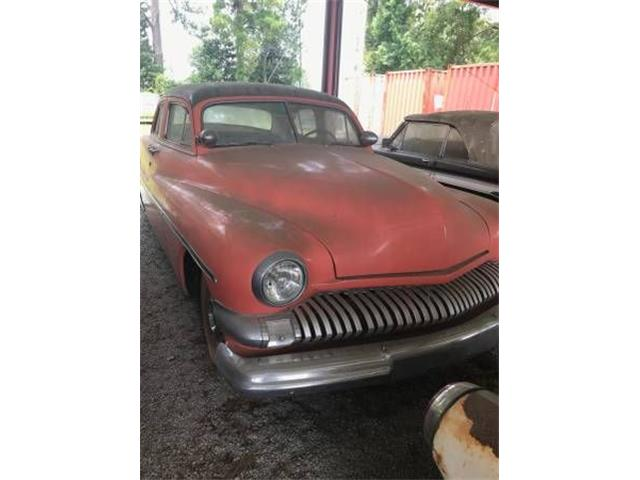 Picture of '51 Sedan - OFCY