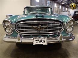 Picture of '57 Ambassador - OFD3