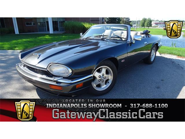 Picture of '95 XJS - $17,995.00 - OFDF