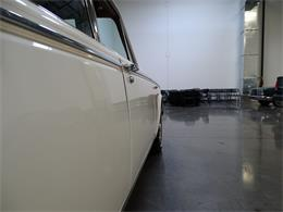 Picture of '79 Silver Shadow - O8O5