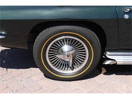 Picture of '65 Corvette - OFI0