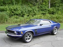 Picture of '70 Mustang - OFIH