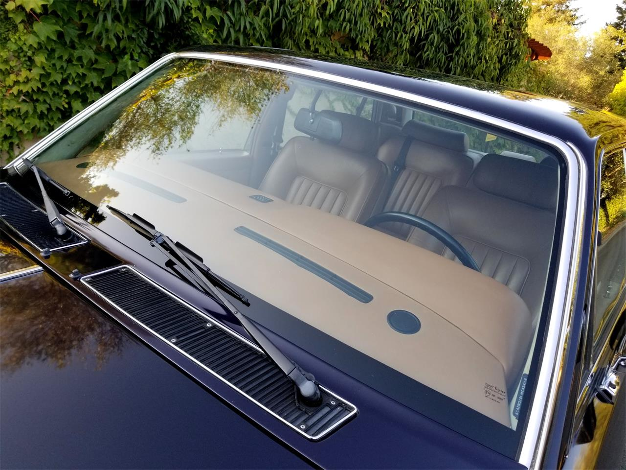 Large Picture of '91 Rolls-Royce Silver Spur - OFJA
