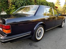 Picture of '91 Rolls-Royce Silver Spur - $19,900.00 - OFJA