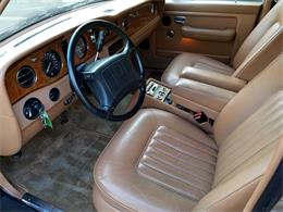 Picture of '91 Silver Spur located in Sonoma California - $19,900.00 Offered by Left Coast Classics - OFJA