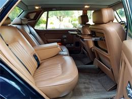 Picture of '91 Rolls-Royce Silver Spur located in Sonoma California - $19,900.00 - OFJA