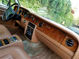 Picture of '91 Silver Spur located in California - OFJA