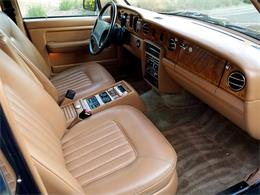 Picture of '91 Rolls-Royce Silver Spur - OFJA