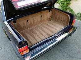 Picture of 1991 Rolls-Royce Silver Spur located in Sonoma California - $19,900.00 - OFJA