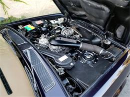 Picture of 1991 Rolls-Royce Silver Spur - $19,900.00 - OFJA