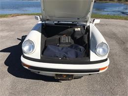 Picture of '88 911 Carrera - OFMO