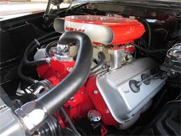 Picture of '55 Coronet - OGFZ