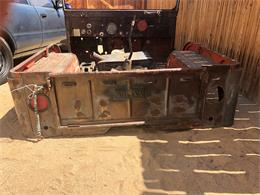 Picture of Classic '52 Jeep Willys - $980.00 Offered by a Private Seller - OGG4