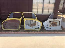 Picture of Classic 1952 Willys located in Victorville  California Offered by a Private Seller - OGG4