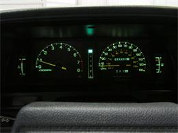 Picture of '85 Cressida - OGH2