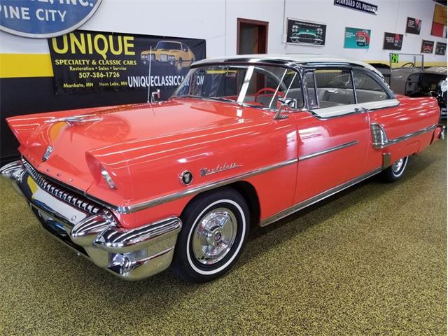 Picture of Classic 1955 Mercury Montclair Offered by  - OGHA
