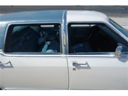 Picture of '78 Continental - OGHC