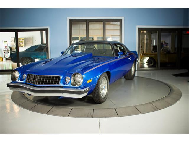 Picture of '74 Camaro - OGIK