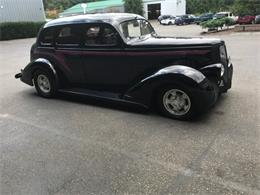 Picture of '37 Antique - OGJE
