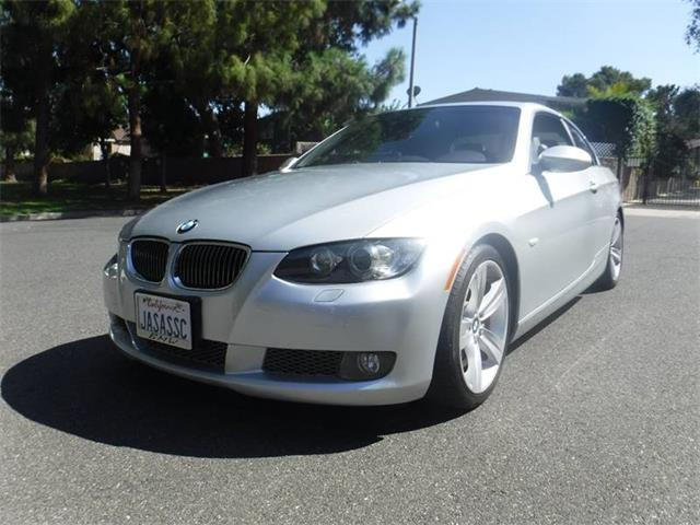 Picture of 2007 BMW 3 Series located in California - $13,995.00 Offered by  - OGJG