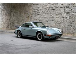 Picture of '87 911 located in Georgia - $34,900.00 Offered by Motorcar Studio - OGK8