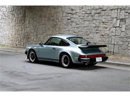 Picture of '87 911 located in Georgia Offered by Motorcar Studio - OGK8
