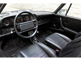Picture of 1987 911 located in Atlanta Georgia Offered by Motorcar Studio - OGK8