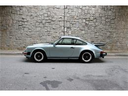 Picture of 1987 Porsche 911 located in Atlanta Georgia Offered by Motorcar Studio - OGK8