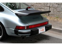 Picture of '87 911 - $34,900.00 - OGK8