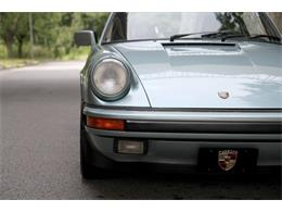 Picture of 1987 911 located in Georgia - $34,900.00 Offered by Motorcar Studio - OGK8