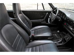 Picture of 1987 Porsche 911 located in Georgia - $34,900.00 Offered by Motorcar Studio - OGK8