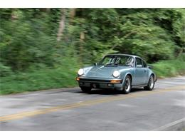 Picture of '87 911 - OGK8