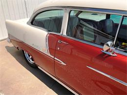 Picture of '55 Bel Air - OGLL