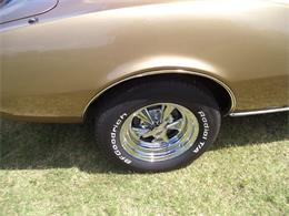 Picture of Classic '67 Chevrolet Camaro SS located in Great Bend Kansas Auction Vehicle - OGLM