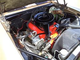 Picture of Classic 1967 Camaro SS located in Great Bend Kansas - OGLM