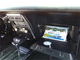 Picture of 1967 Camaro SS located in Kansas Auction Vehicle - OGLM