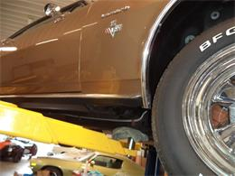 Picture of '67 Camaro SS Auction Vehicle Offered by F & E Collector Auto Auctions - OGLM