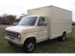 Picture of 1976 Ford E350 located in Great Bend Kansas Auction Vehicle - OGM0