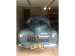 Picture of Classic '42 Super Deluxe located in Columbia Pennsylvania - $14,000.00 - OGME