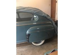 Picture of Classic '42 Ford Super Deluxe - OGME